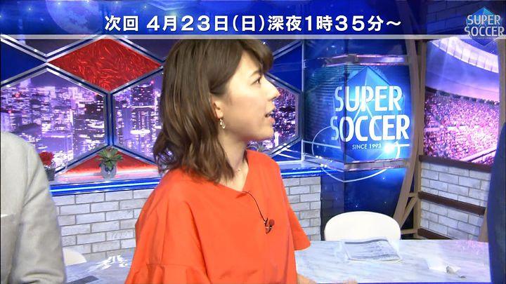 kamimura20170416_12.jpg
