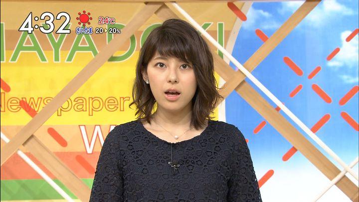 kamimura20170419_08.jpg