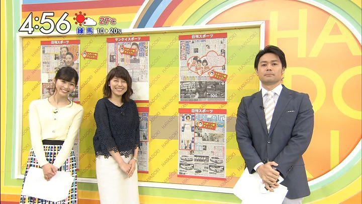 kamimura20170419_10.jpg