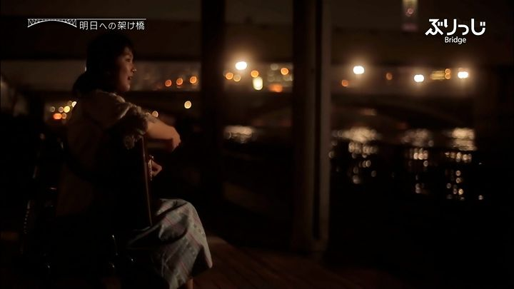 kinomaya20170421_01.jpg