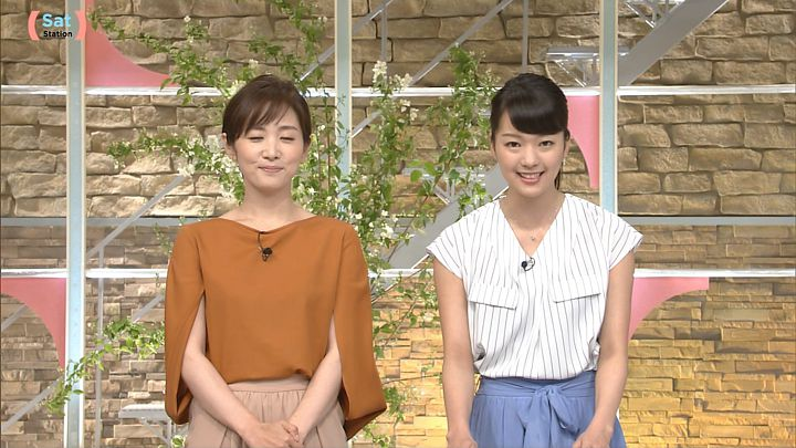 kinomaya20170506_09.jpg