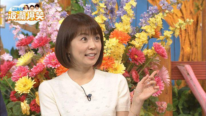 kobayashimaya20170409_01.jpg