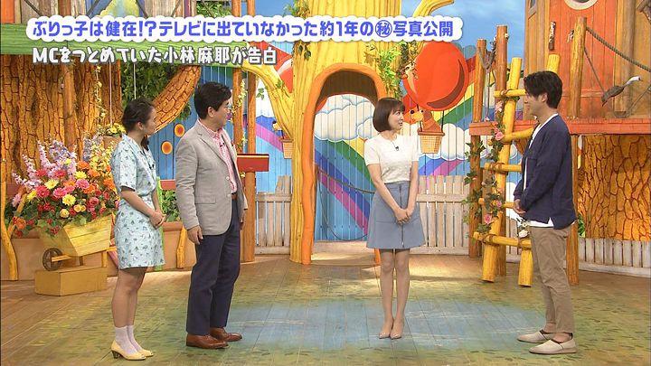 kobayashimaya20170409_03.jpg
