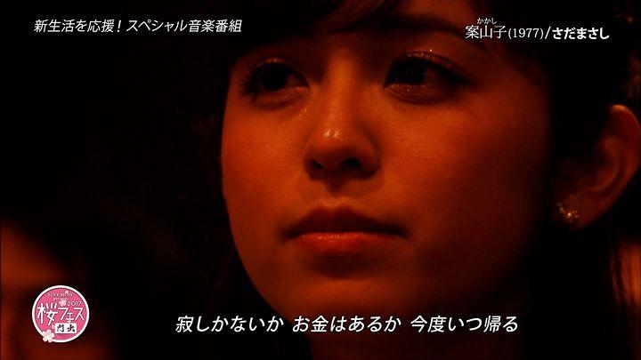 kujiakiko20170407_09.jpg
