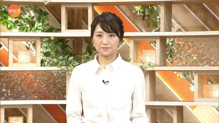 matsumura20170319_04.jpg