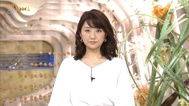 matsumura20170408_01.jpg