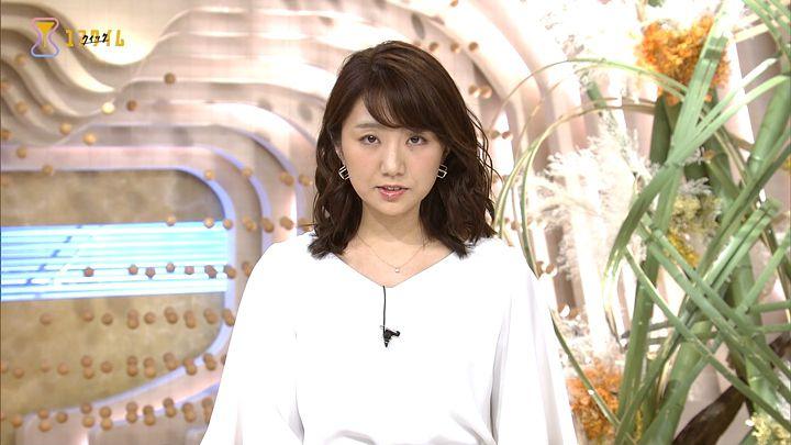 matsumura20170408_03.jpg