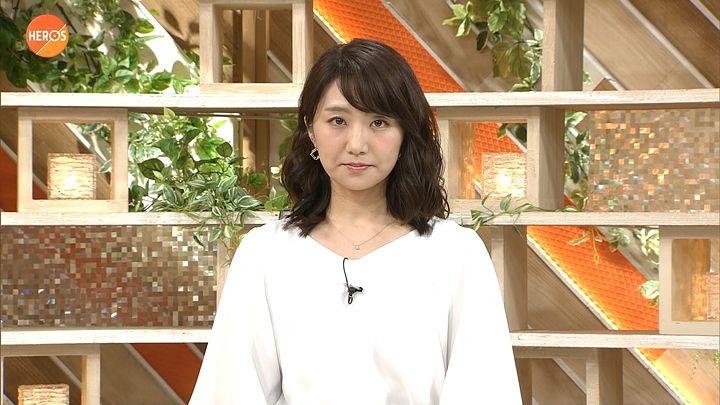 matsumura20170408_05.jpg