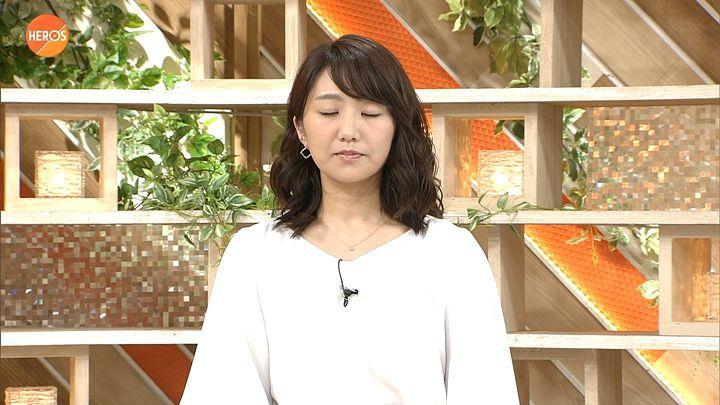 matsumura20170408_06.jpg