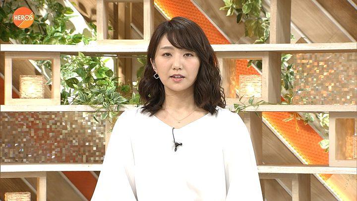 matsumura20170408_08.jpg
