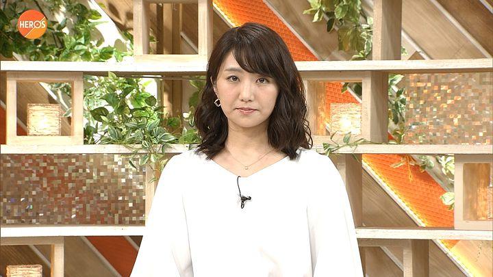 matsumura20170408_09.jpg