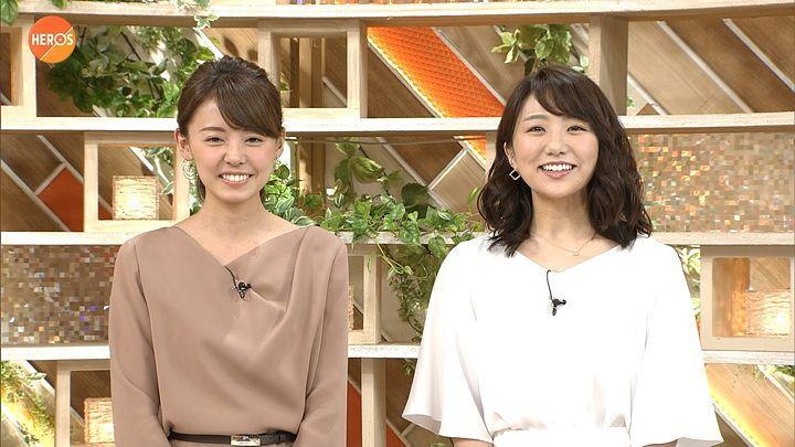 matsumura20170408_10.jpg