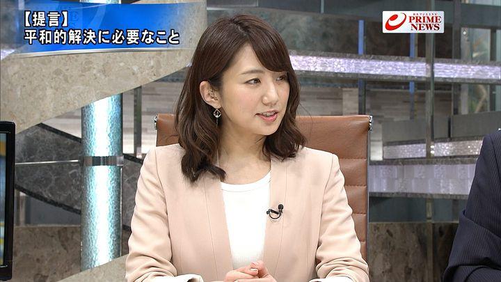 matsumura20170414_08.jpg