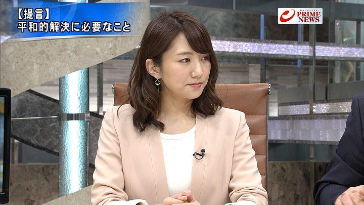 matsumura20170414_09.jpg