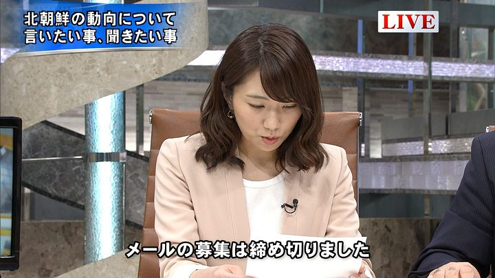 matsumura20170414_10.jpg
