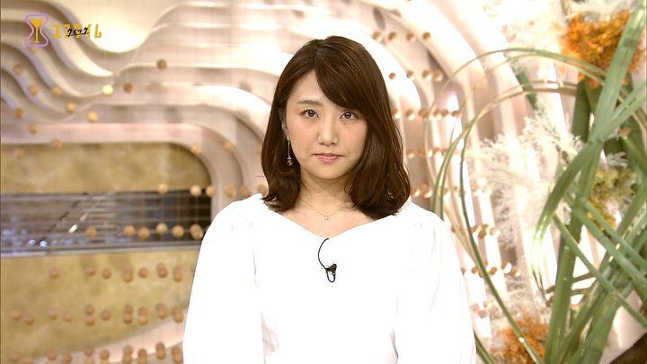 matsumura20170415_04.jpg