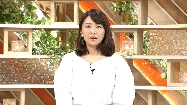 matsumura20170415_05.jpg