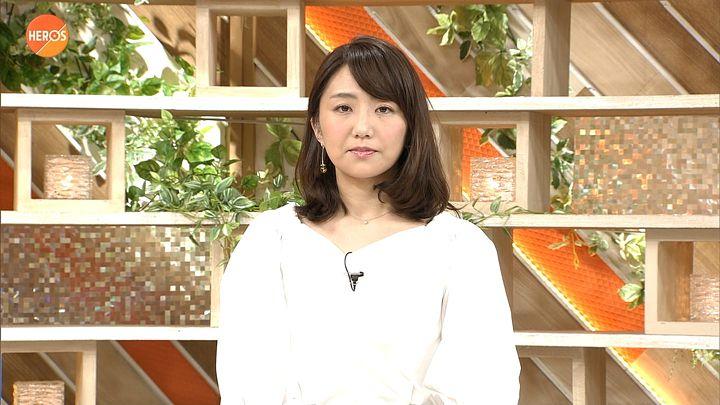 matsumura20170415_07.jpg