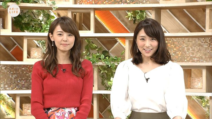 matsumura20170415_09.jpg