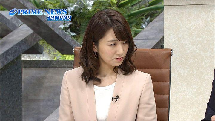 matsumura20170415_11.jpg