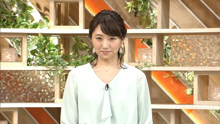 matsumura20170416_04.jpg