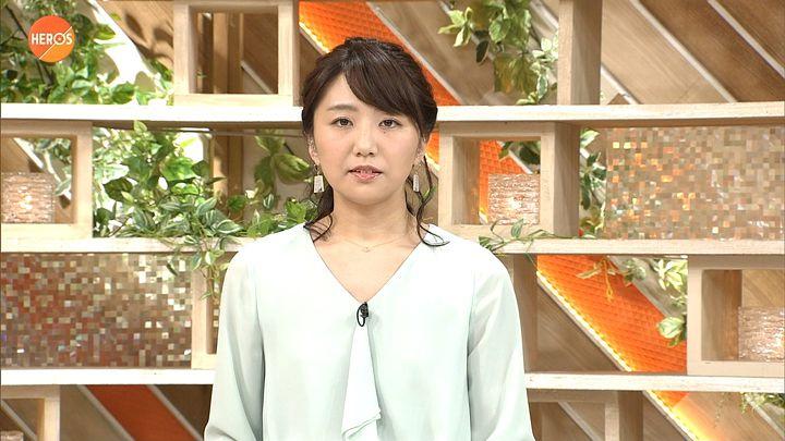 matsumura20170416_08.jpg