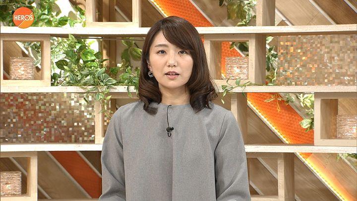 matsumura20170506_04.jpg