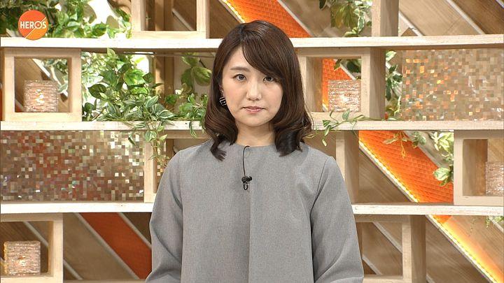 matsumura20170506_05.jpg