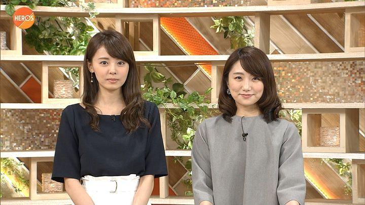 matsumura20170506_06.jpg