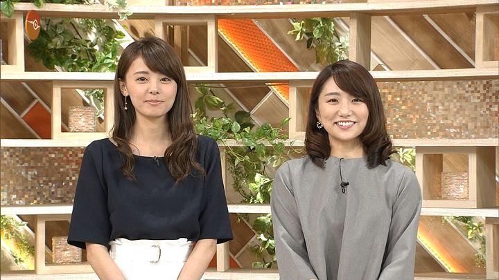 matsumura20170506_07.jpg