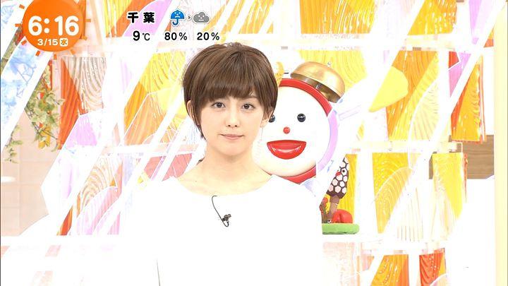 miyaji20170315_05.jpg