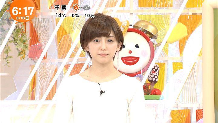 miyaji20170316_07.jpg