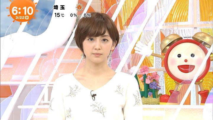 miyaji20170322_01.jpg