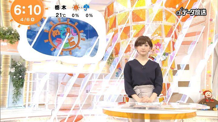 miyaji20170406_03.jpg