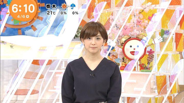 miyaji20170406_04.jpg