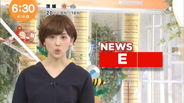 miyaji20170406_08.jpg