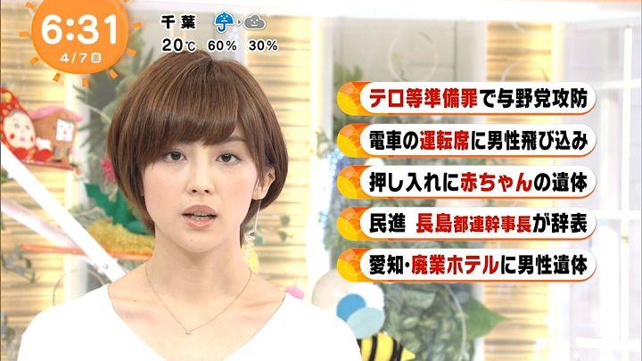 miyaji20170407_07.jpg