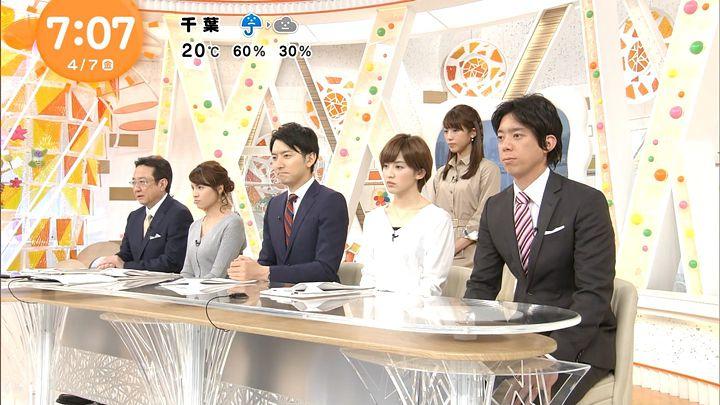 miyaji20170407_11.jpg
