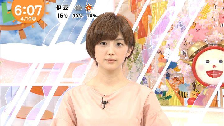 miyaji20170410_05.jpg