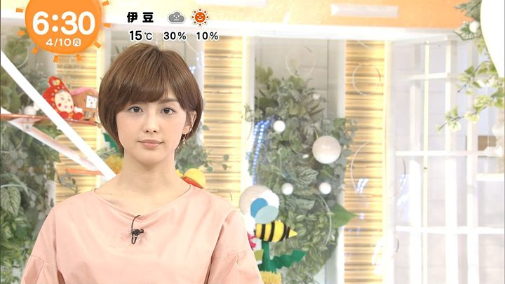 miyaji20170410_08.jpg