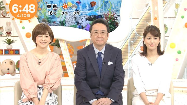 miyaji20170410_12.jpg