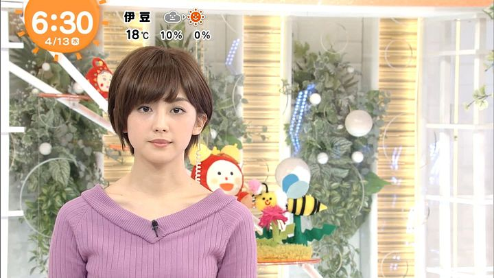 miyaji20170413_09.jpg