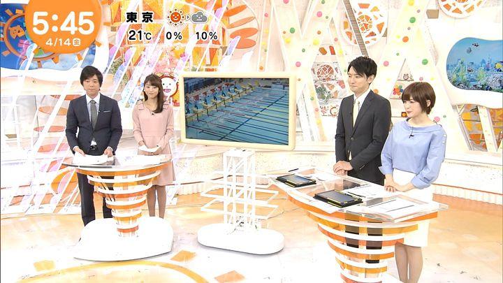 miyaji20170414_02.jpg