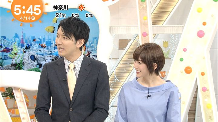 miyaji20170414_03.jpg