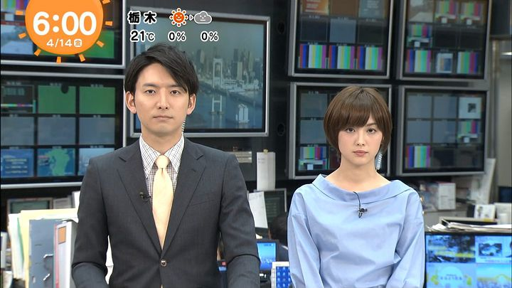 miyaji20170414_05.jpg