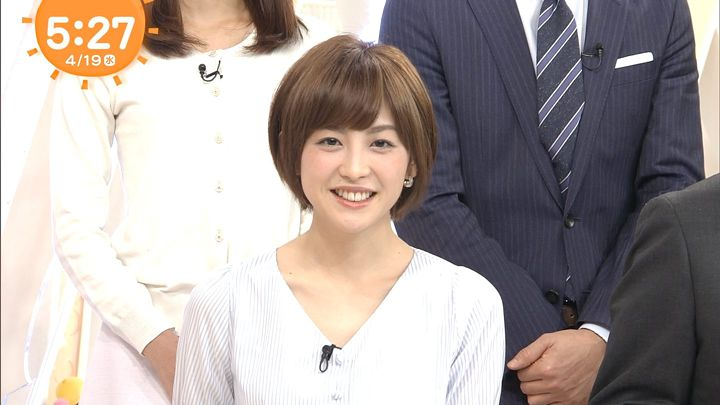 miyaji20170419_01.jpg