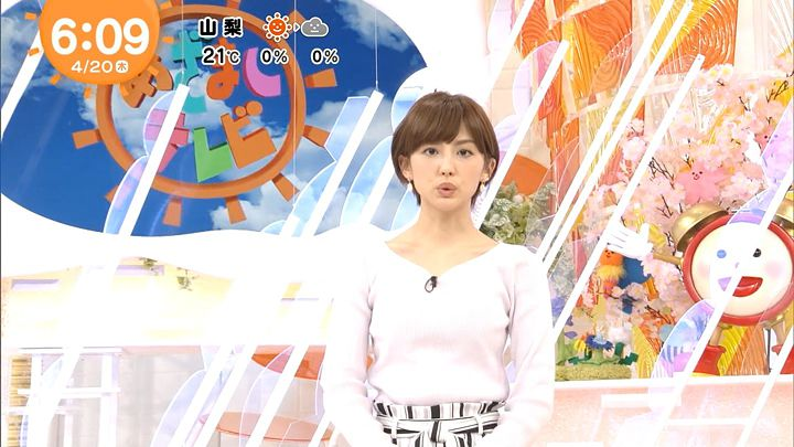 miyaji20170420_03.jpg