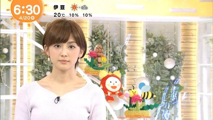 miyaji20170420_07.jpg