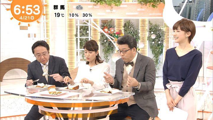 miyaji20170421_09.jpg