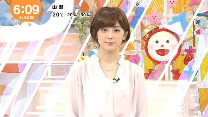 miyaji20170426_01.jpg